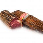 Interproduct suva goveđa prušta