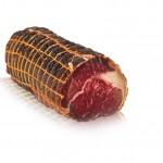 Interproduct suvi goveđi prušt (komad)