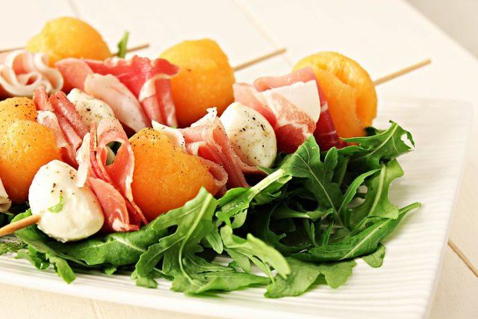 salata-sa-pipunom-i-prsutom