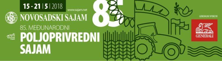 85-međunarodni-poljoprivredni-sajam-novi-sad