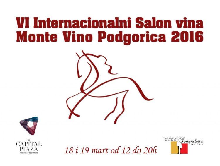 vi-internacionalni-salon-vina-monte-vino-2016