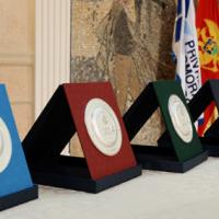 nagrade_2015_2
