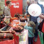 Međunarodni Sajam hrane u Budvi