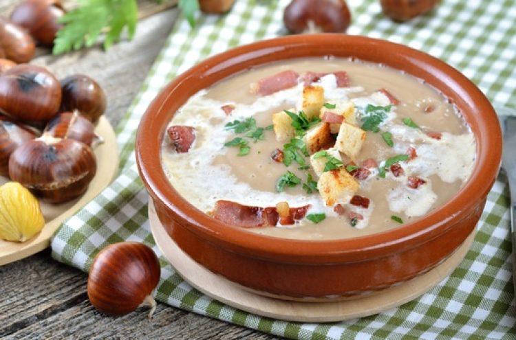 supa-od-kestena-sa-slaninom