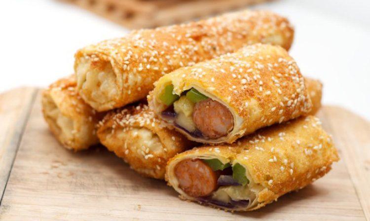 roll-pita-sa-kobasicom-i-povrcem